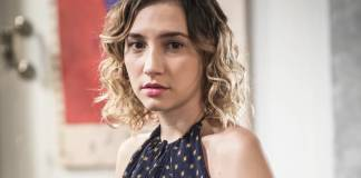 Malhação - Camila (Globo/João Miguel Júnior)