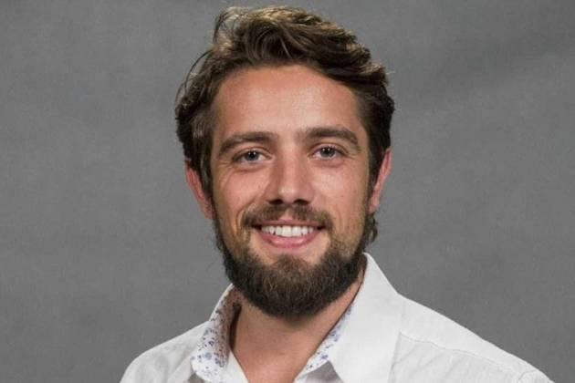 Rafael Cardoso (Foto: reprodução TV Globo)
