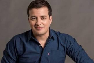 Rafael Cortez (TV Globo)