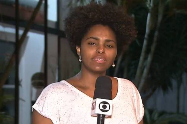 Camila Silva (Foto: reprodução TV Globo)