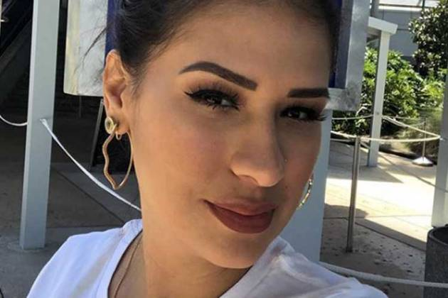 Simone se declara para o marido nas redes sociais - Área VIP caffef8062