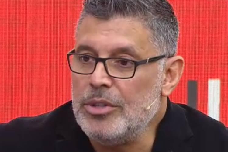 """Alexandre Frota """"indica"""" Pablo Vittar como ministra"""
