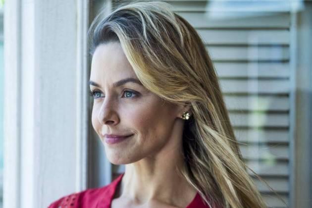 Bianca Rinaldi (Globo/Raquel Cunha)