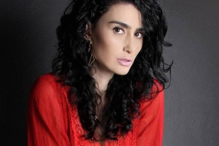 Mesmo após prisão, atriz Cristiane Machado relata sentir medo do ex-marido