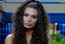 Fernanda Lacerda (Foto: reprodução Play Plus)