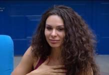 Fernanda Lacerda (Foto: divulgação: PlayPlus)