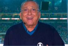 Galvão Bueno (Reprodução/Globo)