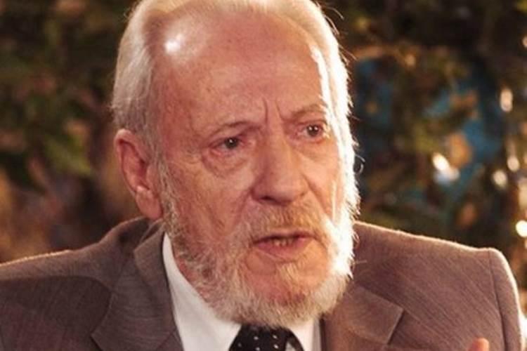 Ator Henrique César (Foto: divulgação Miguel Junior)