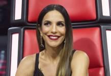 Ivete Sangalo (Foto: reprodução TV Globo)