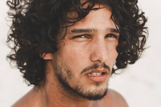 João Zoli - Divulgação/Anderson Marques