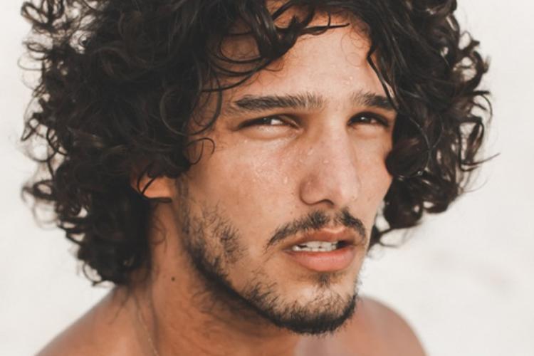 Após 'A Fazenda 10', João Zoli ganha personagem em novela da Globo