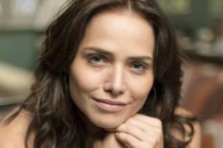 Letícia Colin (Foto: reprodução TV Globo)