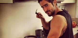 Marcos Mion - Reprodução/Instagram