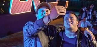 Matheus e Kauan / Instagram