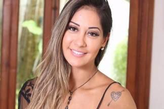 Mayra Cardi (Foto: reprodução Instagram)