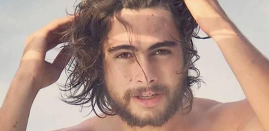 Rafael Vitti/Instagram