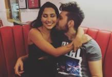 Thaynara OG e Gustavo Mioto - Reprodução/Instagram