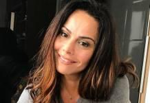 Viviane (Foto: reprodução: Instagram)