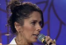 Adriane Galisteu/Reprodução