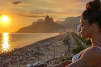 Aline Riscado/Divulgação