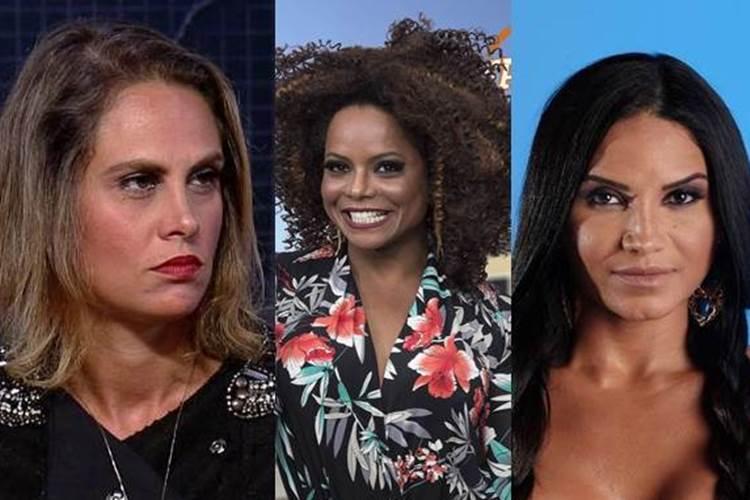 Descubra quais famosos participarão da nova temporada do 'Troca de Familia'