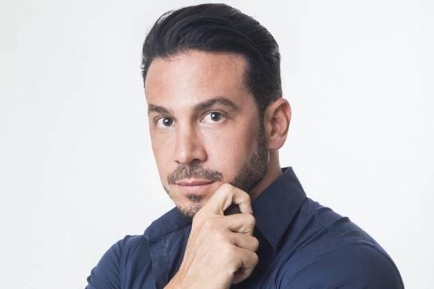 BBB19 - Gustavo eliminado (Globo/Victor Pollak)