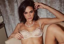 Bruna Marquezine/Reprodução