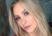 Carla Diaz/Reprodução