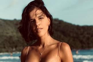 Mariana Rios/Reprodução