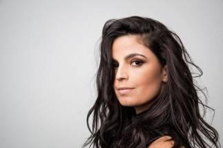 Emanuelle Araújo - Divulgação/Daryan Dornelles