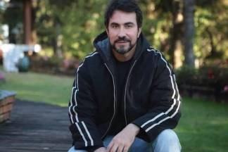 Padre Fábio de Melo (Foto: Instagram)