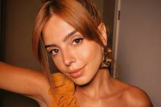 Giovanna Lancellotti/Reprodução