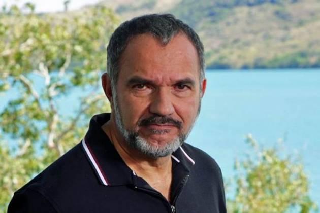 Humberto Martins (Foto: TV Globo)