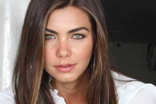 Letícia Wiermann (Foto: Divulgação)