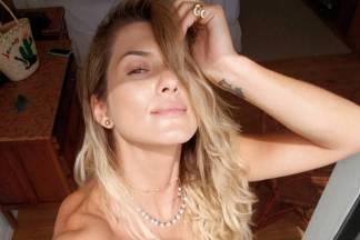 Lívia Andrade/Reprodução