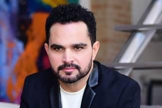 Luciano Camargo (Foto: Divulgação)