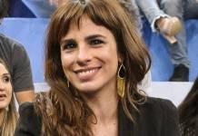 Maria Ribeiro (Globo/Ramón Vasconcelos)