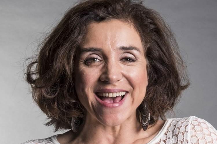 Globo retoma gravações do 'Zorra' e instaura ordens