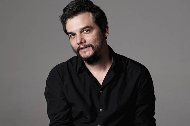 Wagner Moura se diz solidário com Jean Wyllys após polêmica