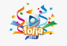 Carnaval na Rede Brasil/Divulgação/RBTV