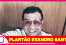Evandro Santo/Youtube