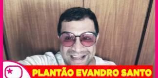 Evandro Santo/Youtube