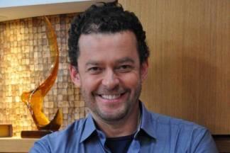 Fernando Rocha (Foto: TV Globo)
