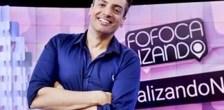 Força Léo Dias