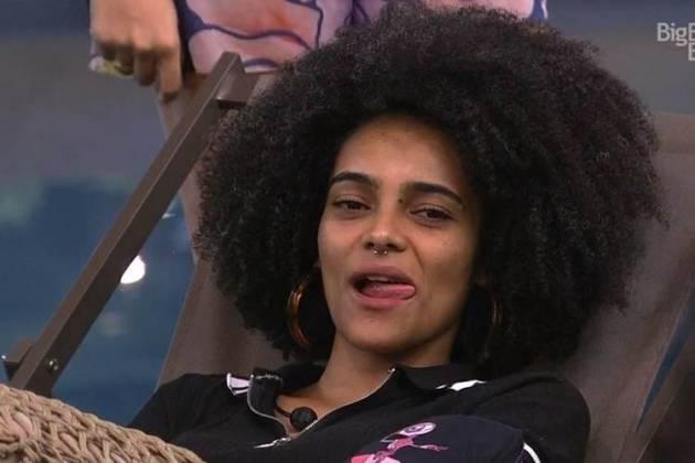 Gabriela (Foto: TV Globo)