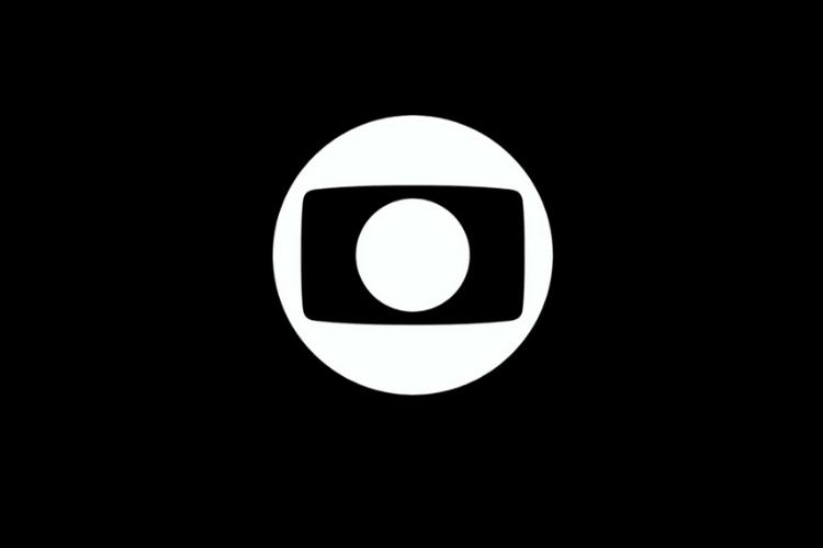 Globo Logo/Reprodução TV Globo