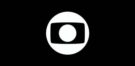 Globo Logo/Reprodução