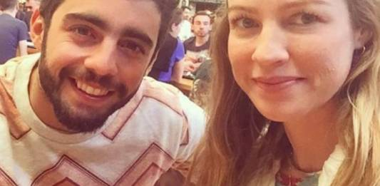 Luana Piovani (Foto: Instagram)