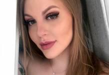 Luísa Sonza (Foto: Instagram)