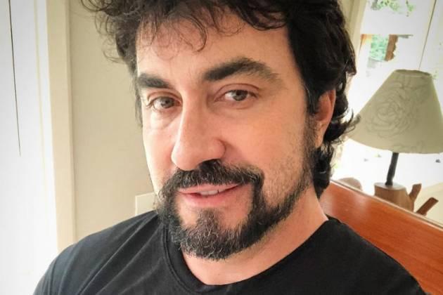 Padre Fábio de Melo/Reprodução Instagram